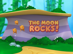 The Moon Rocks!.png