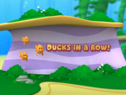 Ducks in a Row!.png