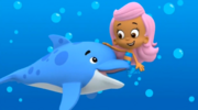 Hey Dolphin A.png
