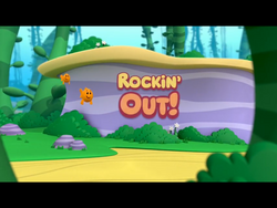 Rockin Out.png