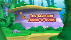 ElephantTrunADunk.png