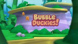Bubble Duckies.mkv snapshot 01.34 -2013.01.29 21.17.41-.jpg