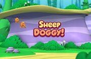 Sheep doggy title.jpeg