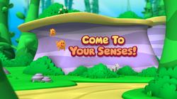 Senses4.png