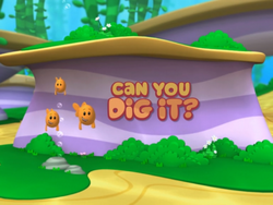 Can You Dig It?.png