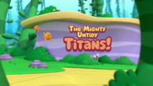 The Mighty, Untidy Titans!.png