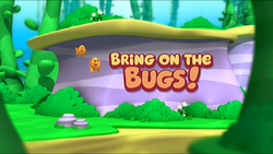 Bugs2.png
