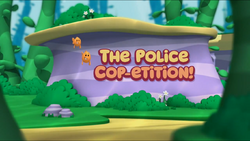 ThePoliceCompetition.png