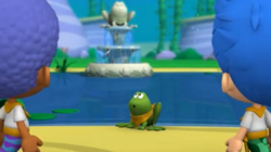 73frog.png