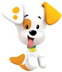 Bubble Puppy.jpg
