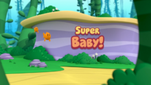 Super Baby!.png