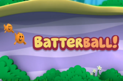 Batterball Title Card.png