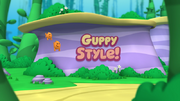 Guppy Style Title.png