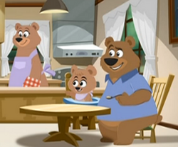 The Three Bears.png