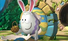 Oyster-bunny.jpg