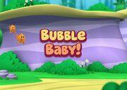 Bubble baby title.jpeg