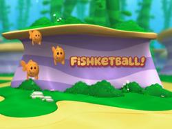 Fishketball!.png