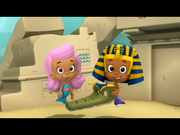 """Molly and Goby, """"It's Time For Bubble Guppies!"""".png"""
