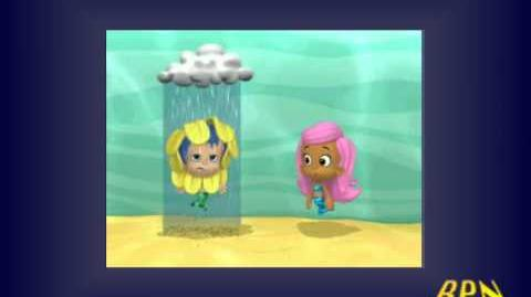 Bubble_Guppies_-_Episode_13_-_The_Spring_Chicken_is_Coming