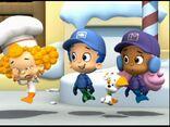 Bubble Guppies-S2xE2 Happy Holidays Mr Grumpfish.avi 000457200.jpg