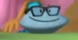Sam clams cousin.png