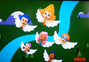FLYING ANGELS.png