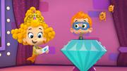 Glitter Games D.png