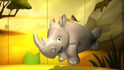Rhino60.png