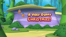 A Very Guppy Christmas! by BK.jpg