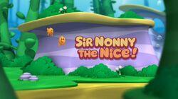 Sir Nonny The Nice.mkv snapshot 01.34 -2013.03.27 19.47.15-.jpg