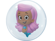 Molly in a Bubble (8)