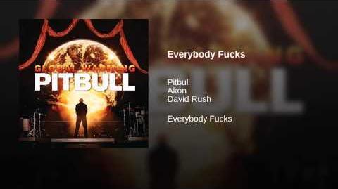 Everybody Fucks-0
