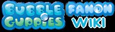 Bubble Guppies Fanon Wiki