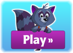 Playnow3.png