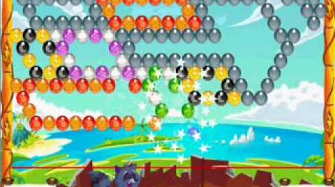 Bubble_Island_(Stage_10_-_Level_12)