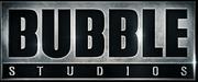 Bubble Studios logo.png