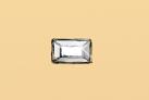 Алмаз праведника