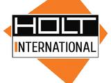 HOLT International