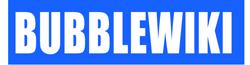 Бубвики
