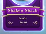 Shaken Shack