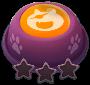 BWS3 Defeat Wilbur level icon