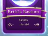 Brittle Bastion