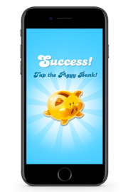 BWS3 Piggy Bank Success.png