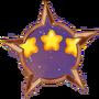3 star wins