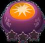 BWS3 Clear All Bubbles level icon