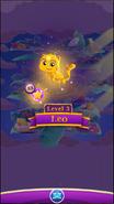 BWS3 Stella Home Reward 3e Leo Level 3