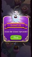 BWS3 Lead the Ghost Upwards level