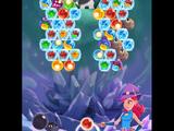 Level 180