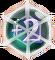 BWS3 Bonus Moves bubble +2 under spider web