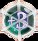 BWS3 Bonus Moves bubble +3 under spider web